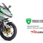 NEW NINJA250R-ZX25R RENDERING 2016-motoblast-TRICKSTAR1