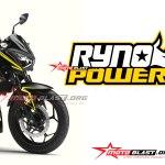 MODIF-STRIPING-Z250R-BLACK - RHYNO POWER2