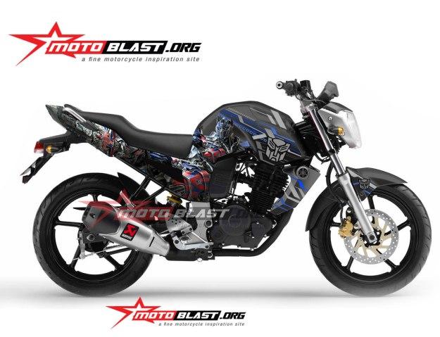 modif yamaha byson new 2014-transformer-black
