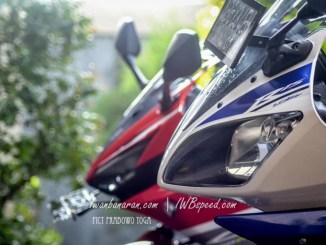 Honda-all-new-CBR150R-vs-Yamaha-R15-11