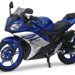 yzf-r15-racing-blue