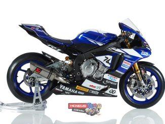 Team-Yamaha-MGM-IDM-2015-YZF-R1M-1