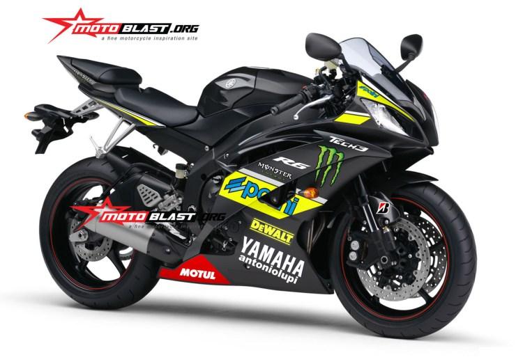 YAMAHA R6-tech3-motoblast