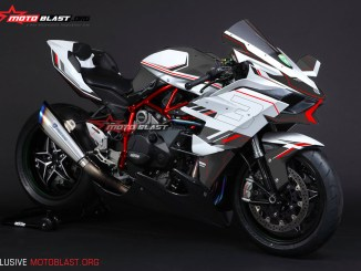 KAWASAKI H2R WHITE-EXCLUSIVE1