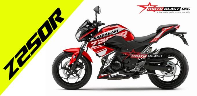 Kawasaki-Z250-KTM-RED2