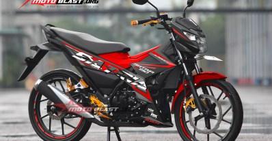 SATRIA FU 150 FI-BLACK RED3