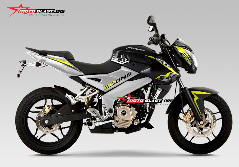 P200NS BLACK SPIRIT1