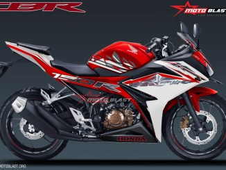 all-new-cbr150r-special-edition-motoblast4