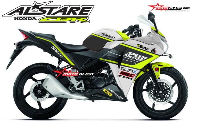 cbr150r-thailand-speedmaster-new1
