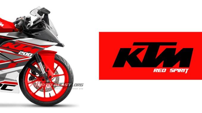 KTM RC 200 BLACK WHITE RED SPIRIT2
