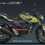 new-cb150r-black-rc1
