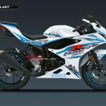 gsx-r125r-white-blue
