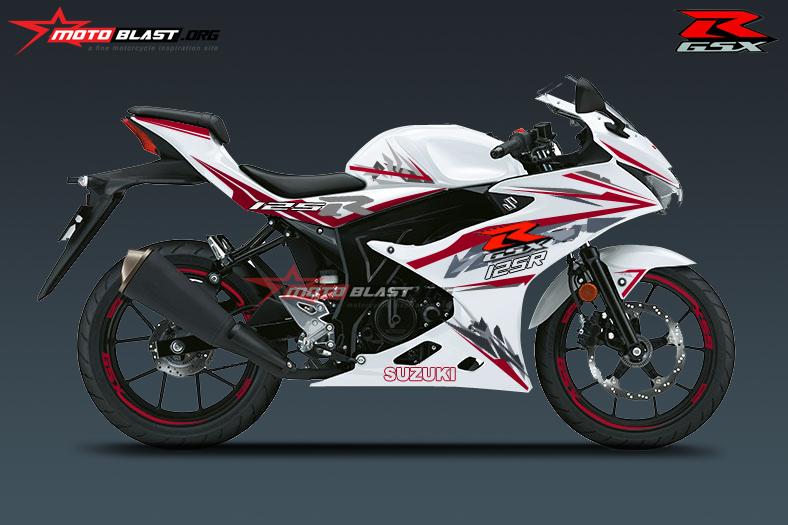 gsx-r125r-white-red1