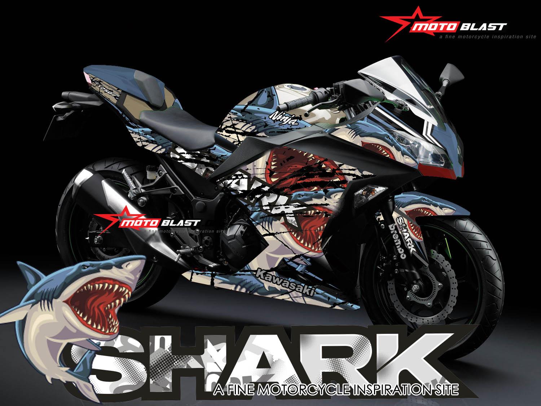 ninja-250r-fi-shark