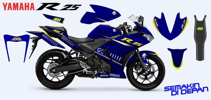 yamahar25-blue-motogp-go-terry-2