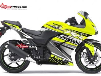 1-ninja-karbu-yellow-sporty2