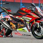 4-all-new-cbr150r-red-rc-nafies