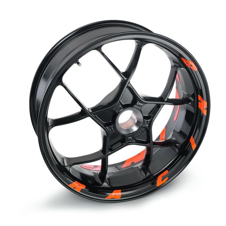 6130999910004_rim_sticker_wheel_left_adhesivos_llantas_ktm_2