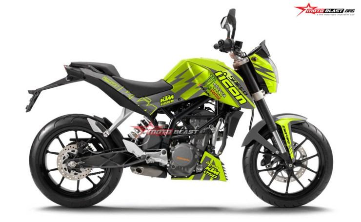 ktm-duke-200-250-390-drift-monster1