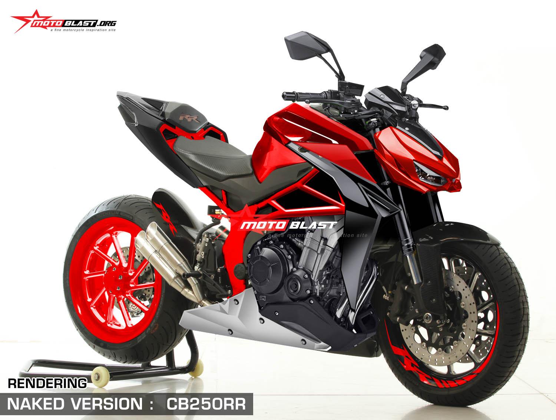 naked-cb250rr-motoblast
