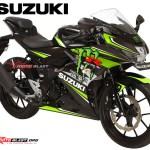 suzuki-gsx-r150-black-ymonster
