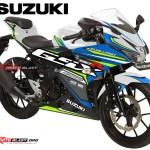 suzuki-gsx-r150-blue-white-rc2