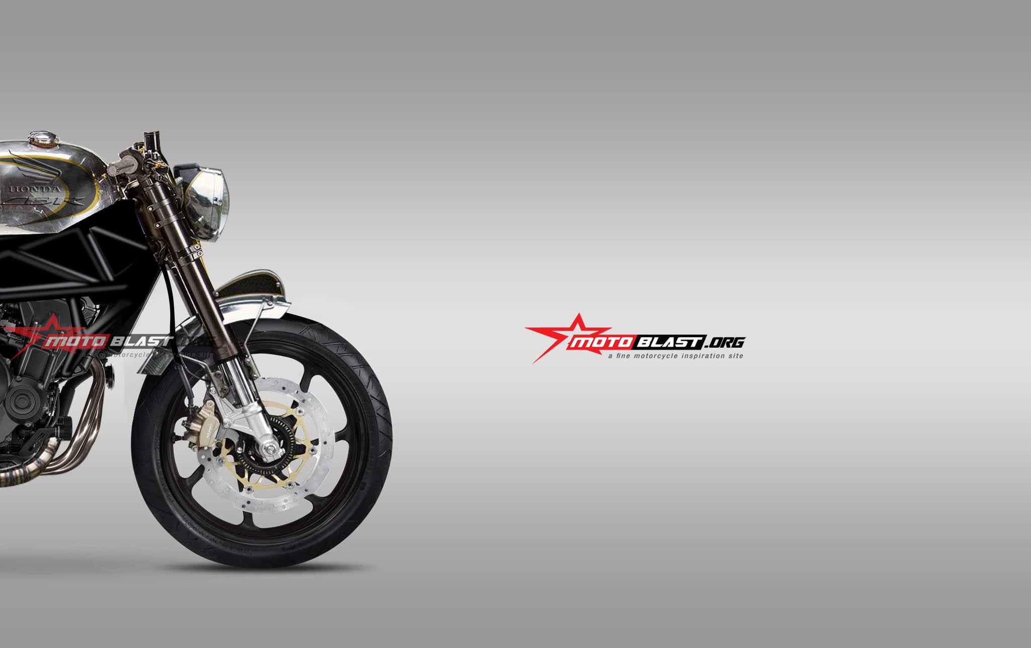 cbr250rr-cafe-racer-2b
