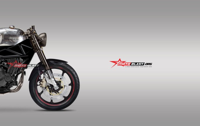 cbr250rr-cafe-racer1