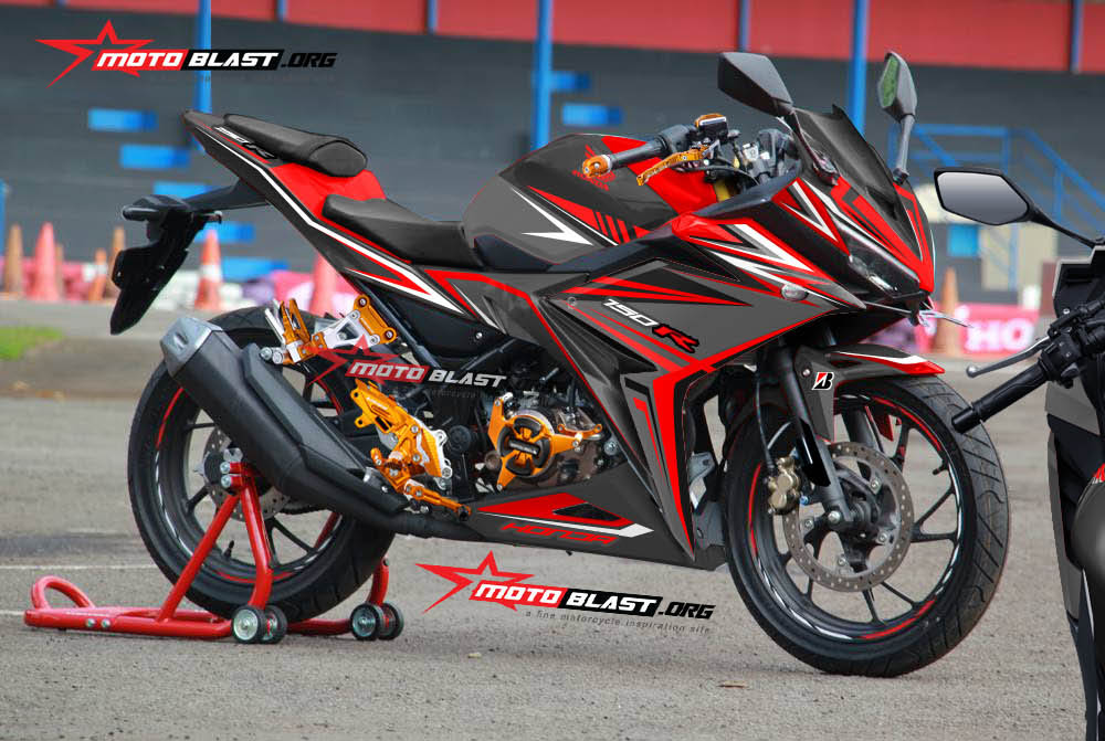 1-cbr150r-black-red