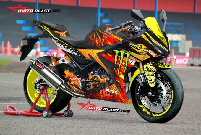 cbr150r-black-drift-yellow