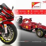 cbr250rr-red-ferrari1b