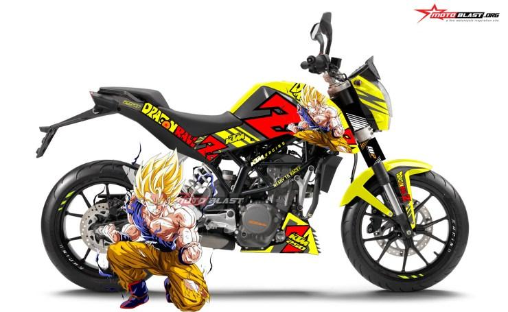 ktm-duke-200-250-390-dragon-ball