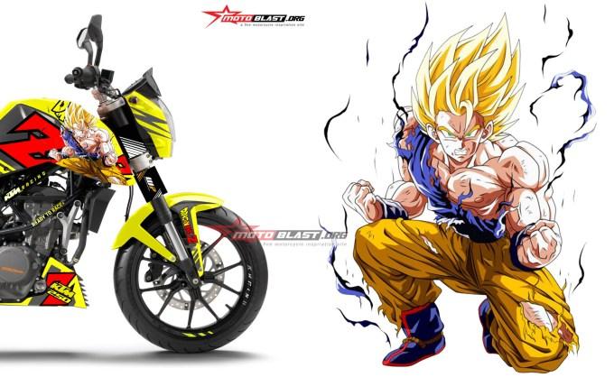 ktm-duke-200-250-390-dragon-ball2