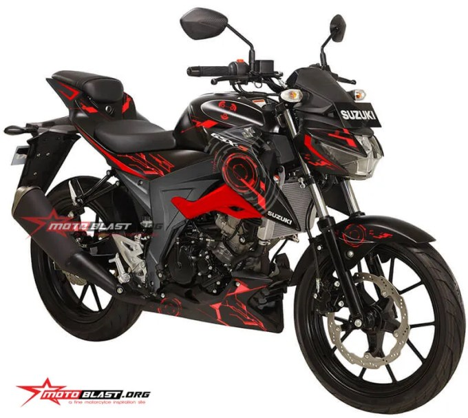 suzuki-gsx-s150-black-superhitech-red