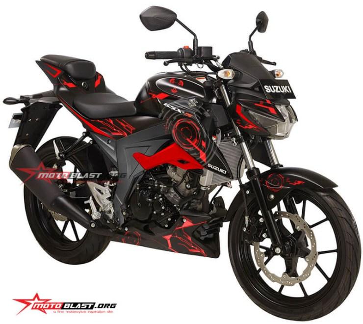 suzuki-gsx-s150-black-superhitech-red