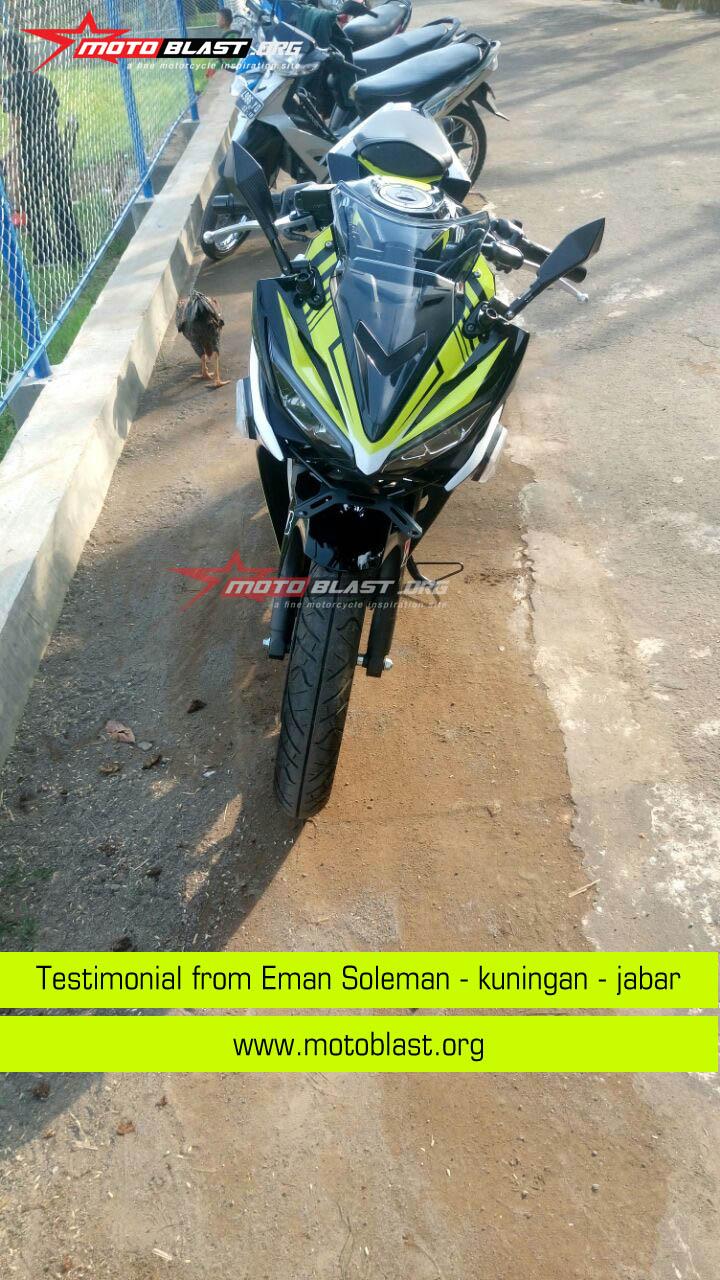 testimonial-cbr150r-yellow-rc-motoblast-4