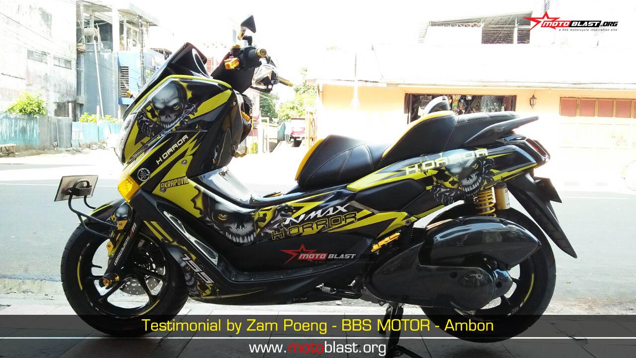 testimonial-mmotoblast-nmax-skull-yellow-bbs-motor1