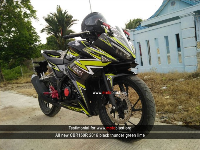 testimonial-motoblast-all-new-cbr150r-black-thunder-green-lime-6