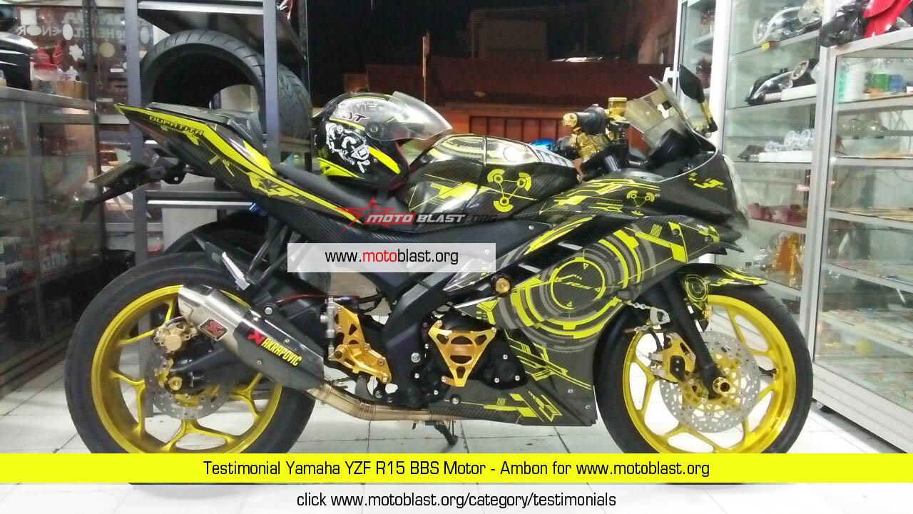 testimonial-motoblast-r15-carbon-hitech-bbs-motor-1