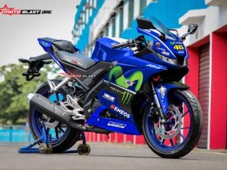 inilah 3 modifikasi striping all new yamaha r15 movistar motogp 2017-1
