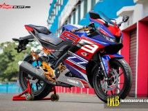 ALL LNEW R15 PERSPECTIVE-jl99 project-blue
