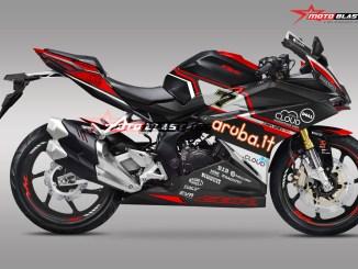 CBR250RR-BLACK ARUBA IT WSBK 2016