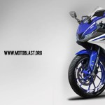 R15 NEW 2017- BLUE GP VERSION2