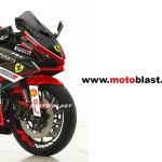CBR250RR-FERRARI-BLACK-NEW-FINAL2