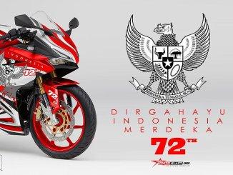 CBR250RR_dirgahayu-indonesia-merdeka2