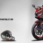 5-R15-V3-SHARK--BLACK-RED2
