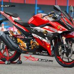 ALL-NEW-CBR150R-FERRARI-1
