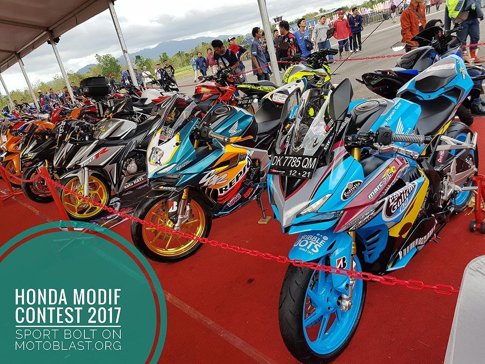 CBR250RR-MOTOBLAST-DI-Honda-modif-contest-nasional-2017-6