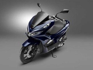 Honda-PCX-Hybrid-08