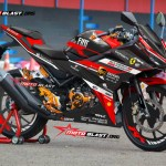 ALL NEW CBR150R FERRARI black-motoblast2